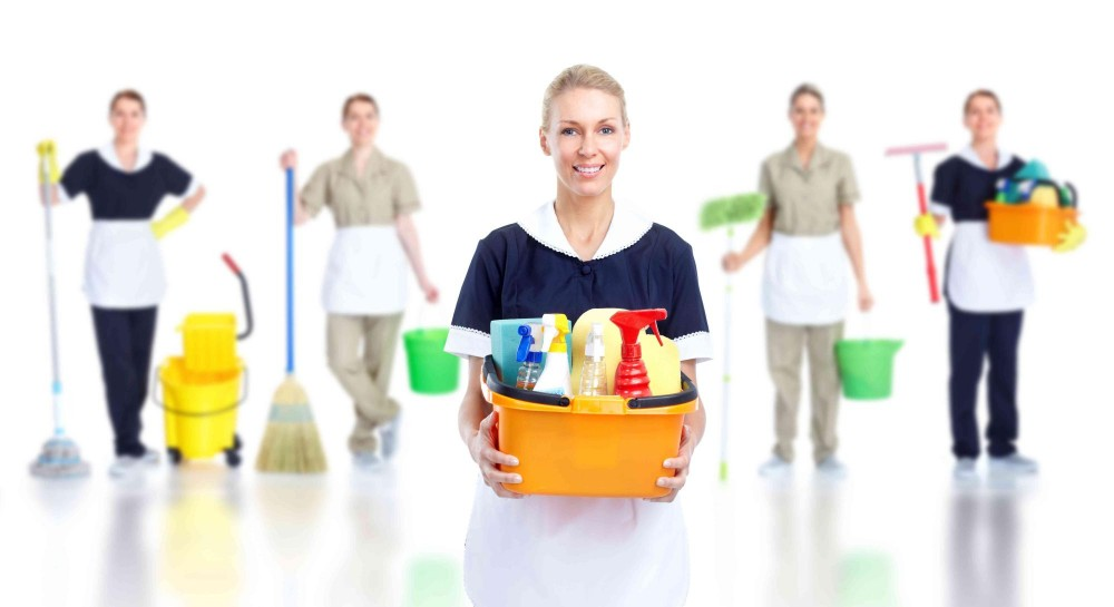 bigstock-Cleaner-maid-woman-group-Isol-25077971-c-r